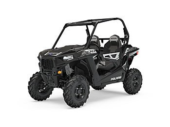 2019 Polaris RZR 900 for sale 200610315